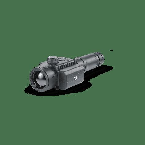 Monocular Térmico Pulsar Krypton XG50