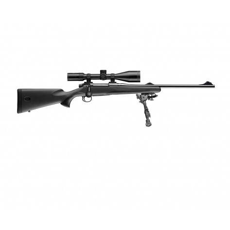 Rifle SAUER 100 CLASSIC XT