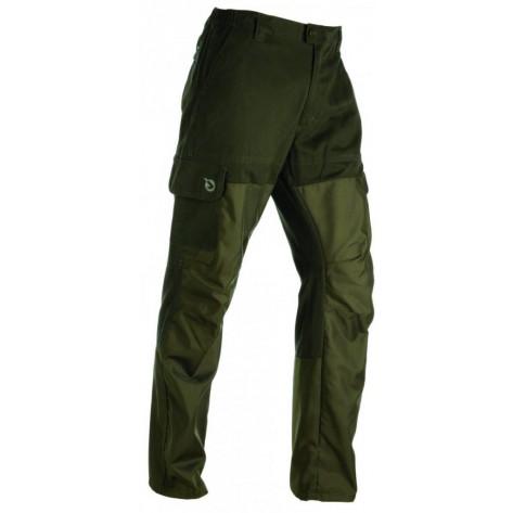 Pantalón Lechal