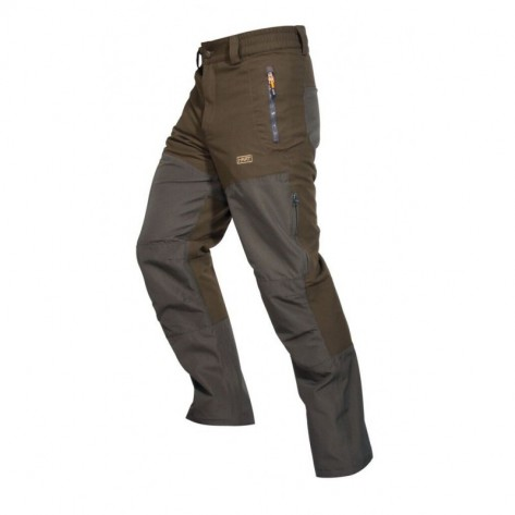 Pantalones Armotion Evo-T