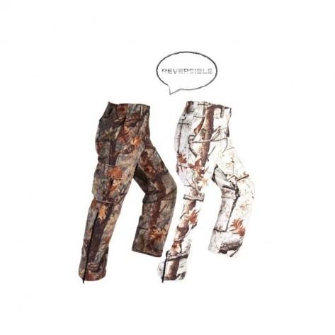 Pantalones Artika-T