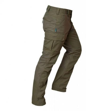 Pantalones Burgoa-T