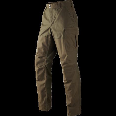 Pantalones Exeter