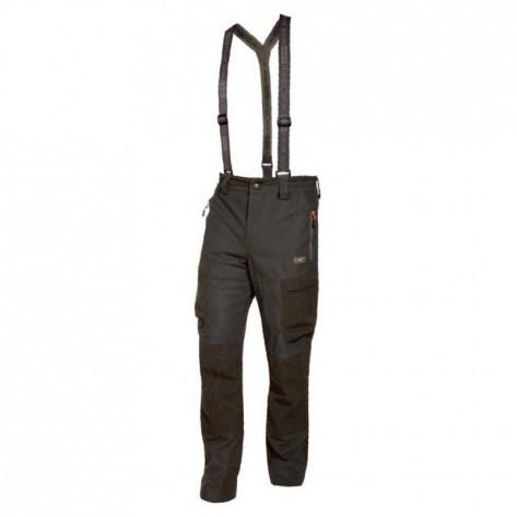 Pantalones Ezkur-T