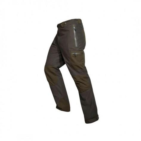 Pantalones Galtür-T