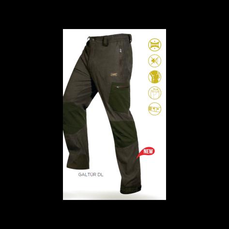 Pantalones Galtür-T DL