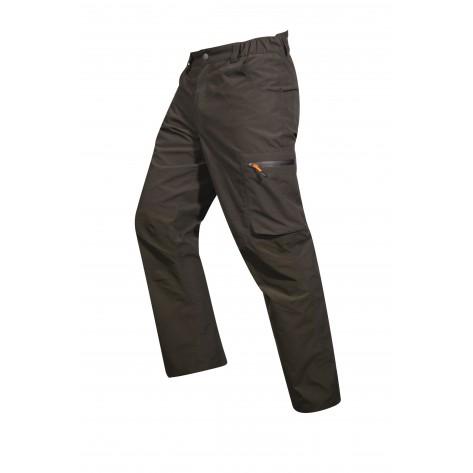 Pantalones Ilie-T