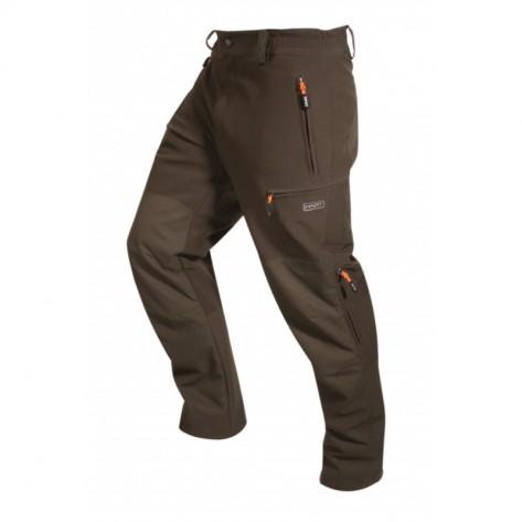 Pantalones Isaba-T