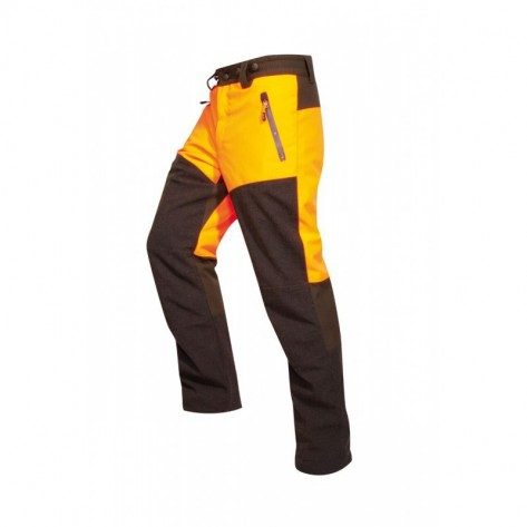 Pantalones Kernig-T