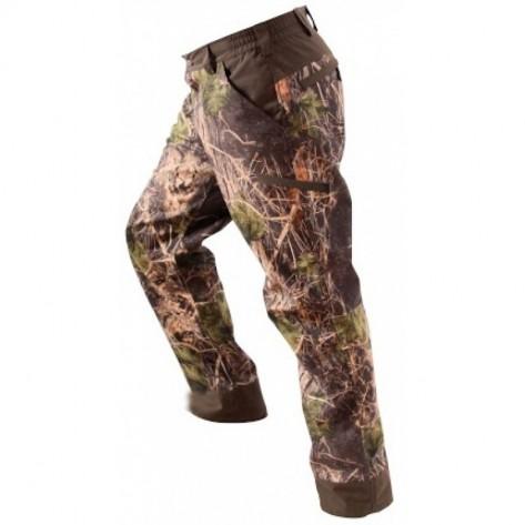 Pantalones Latok-T