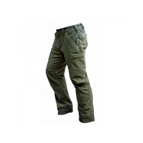 Pantalones Silka-T
