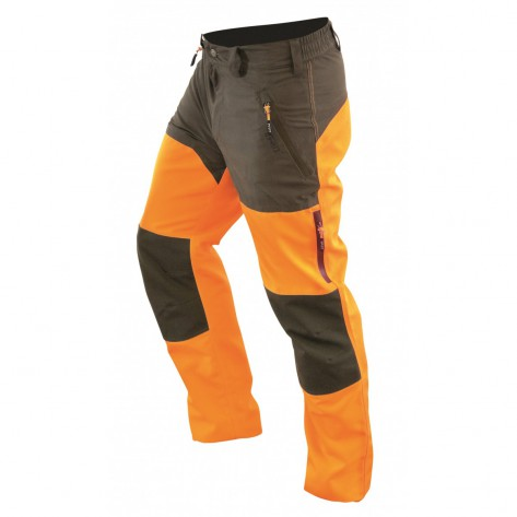 Pantalones Wild-T