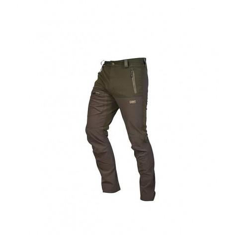 Pantalones Hart Eugi-T
