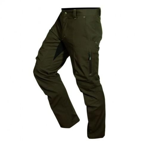 Pantalones Kaprun-2T