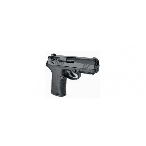 Pistola PX4 Storm Compact G