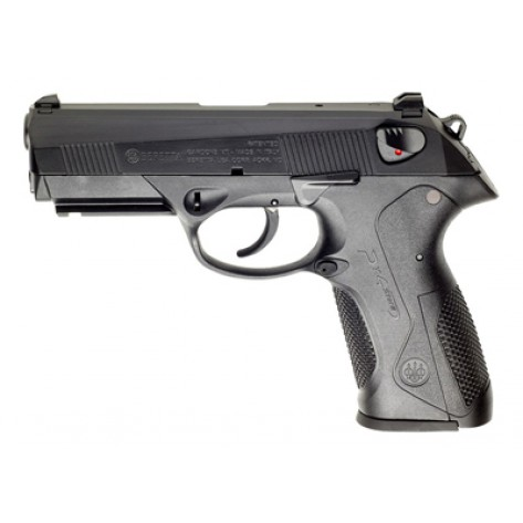 Pistola PX4 Storm G