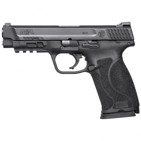 Pistola SMITH & WESSON M&P45 M2.0