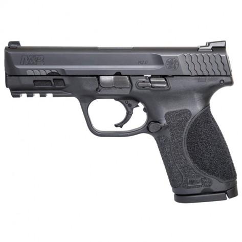 Pistola SMITH & WESSON M&P9 M2.0 Compact