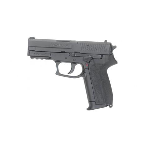 Pistola Aire Comprimido NORICA 1702 CO2