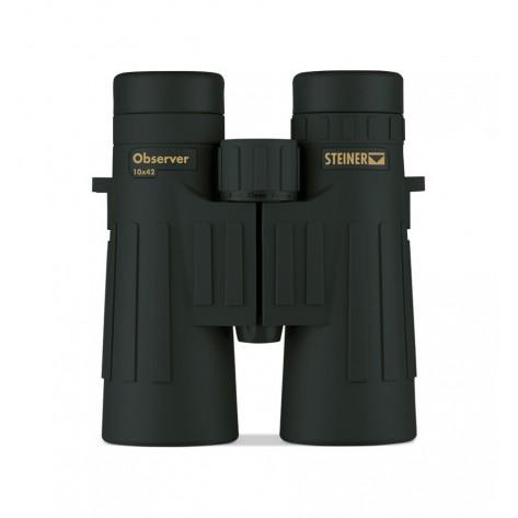 Prismatico Steiner Observer 10x42