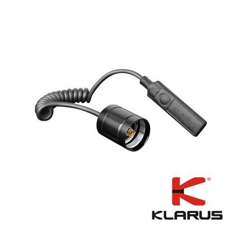 Pulsador remoto LED11 para linternas