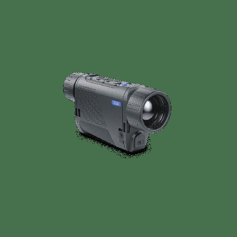 Monocular Térmico Pulsar Axion XQ38 Stream Vision