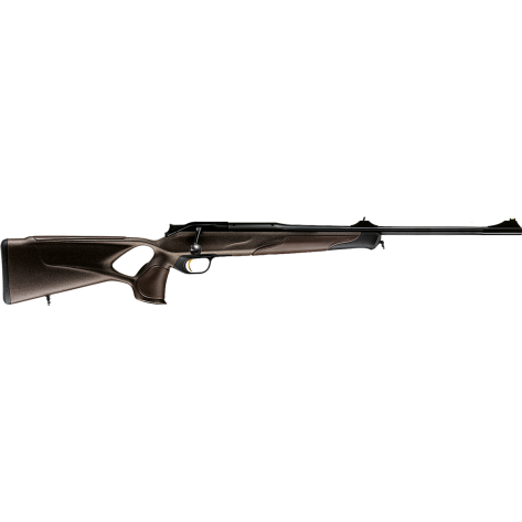 Rifle BLASER R8 Professional Success Black Edition