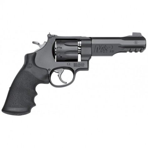 Revólver Smith & Wesson 327 M&P R8