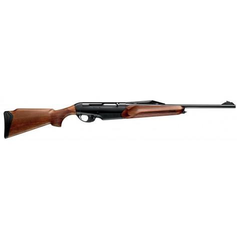 Rifle BENELLI ARGO E BASE