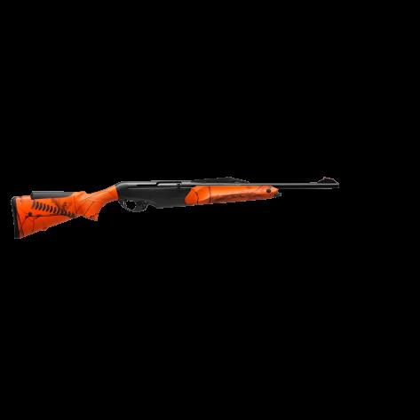 Rifle BENELLI ARGO E BATTUE