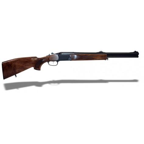 Rifle blaser bb97 luxus