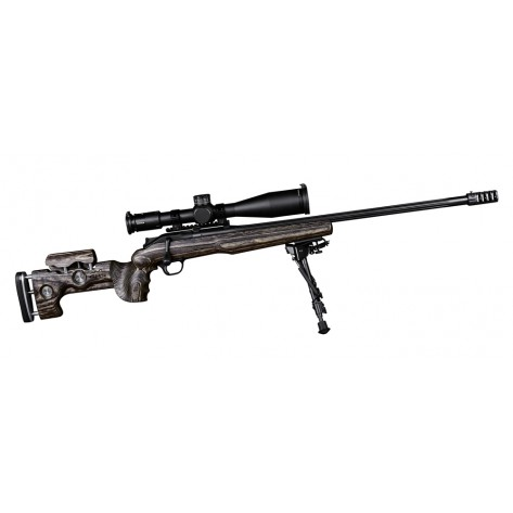 Rifle BLASER R8 GRS Match
