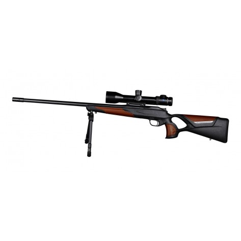 Rifle BLASER R8 Long Range Professional Success