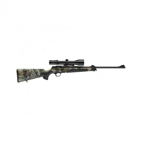 Rifle BLASER R8 Professional Camo