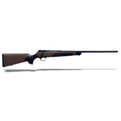 Rifle BLASER R8 Professional Savanna