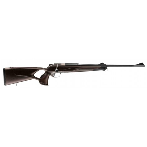 Rifle BLASER R8 Professional Success Ruthenium