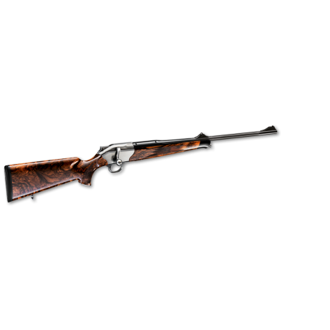 Rifle BLASER R8 Ruthenium