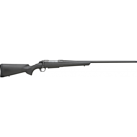 Rifle BROWNING A-BOLT COMPOSITE + ROSCA