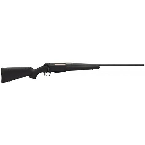 Rifle cerrojo WINCHESTER XPR