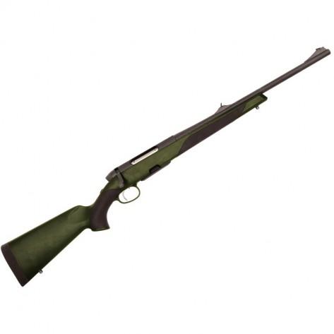 Rifle de cerrojo MANNLICHER CL II SX Light
