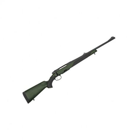 Rifle de cerrojo MANNLICHER SM 12 SX