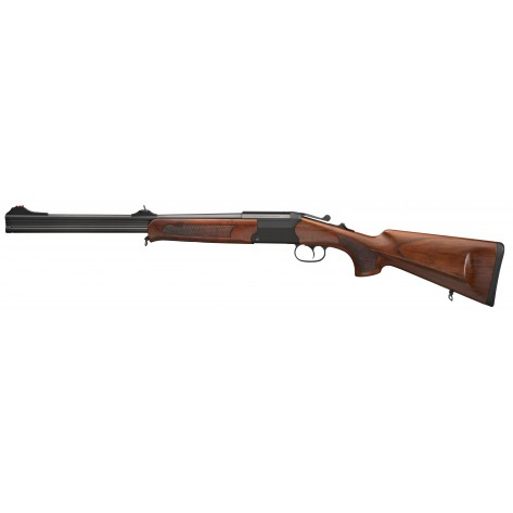 Rifle EXPRESS HAENEL SUPERPUESTO 811