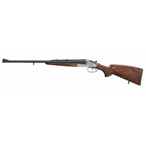 Rifle EXPRESS MERKEL PARALELO 160