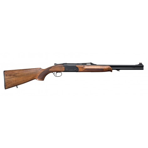 Rifle EXPRESS VERNEY CARRON SUPERPUESTO SAGITTAIRE ONE