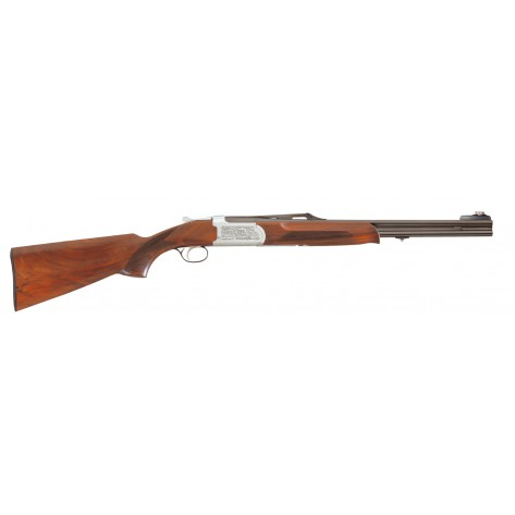 Rifle EXPRESS VERNEY CARRON SUPERPUESTO STANDARD