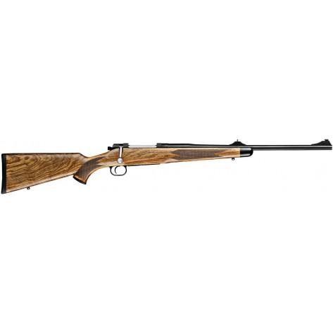 Rifle Mauser M03 Expert