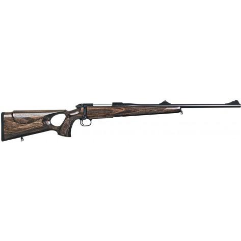 Rifle Mauser M12 Max