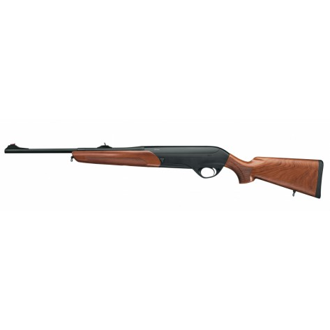 Rifle MERKEL SR1 STANDARD