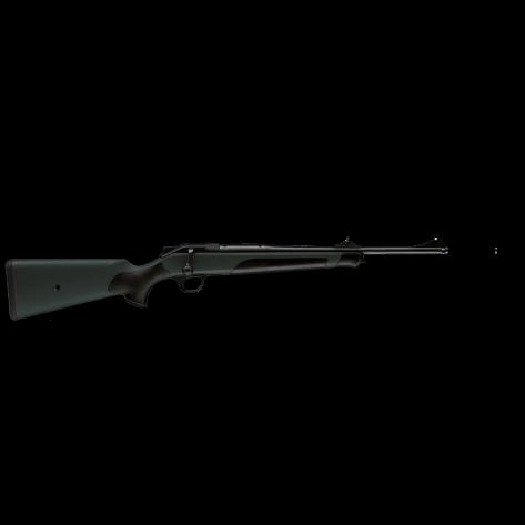 Rifle BLASER R8 Professional