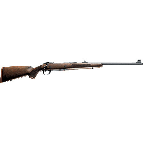 Rifle Sako 85 Hunter
